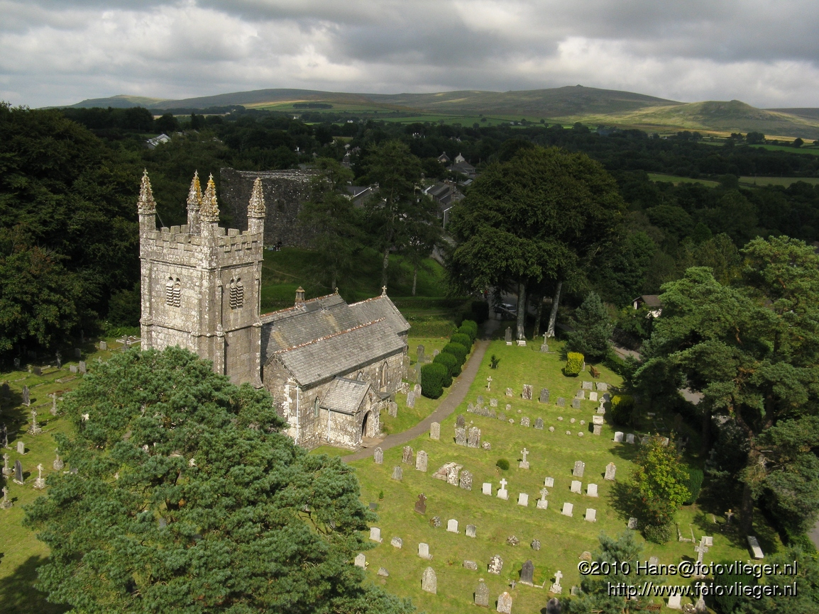 St petrock 39 s parish church lydford devonshire uk for The devonshire